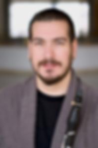 Screen Shot 2020-01-06 at 20.51.05.png