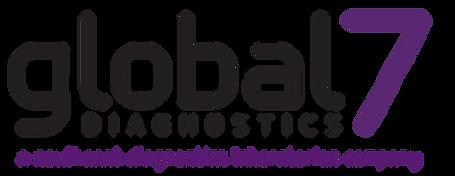 Global7-Logo.png