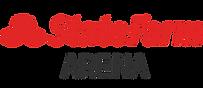 State_Farm_Arena_(Atlanta)_logo.png
