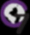 Global7-Logo-Icon.png