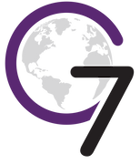 Global7-Logo-Icon.png