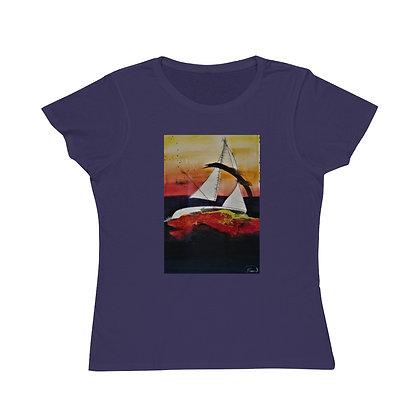 Organic Women's Classic T-Shirt