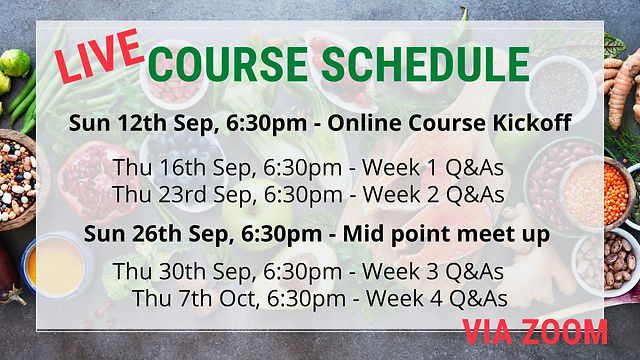 Live Course Schedule.jpeg