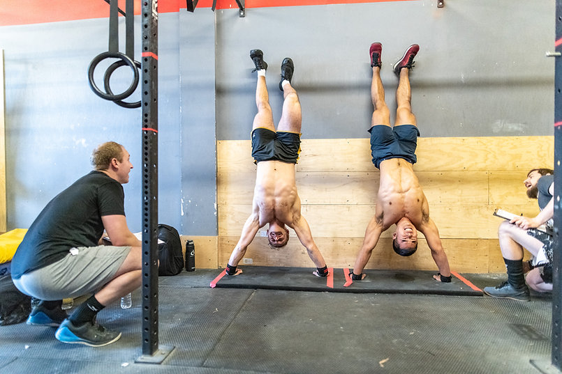 Boys Handstands.jpg