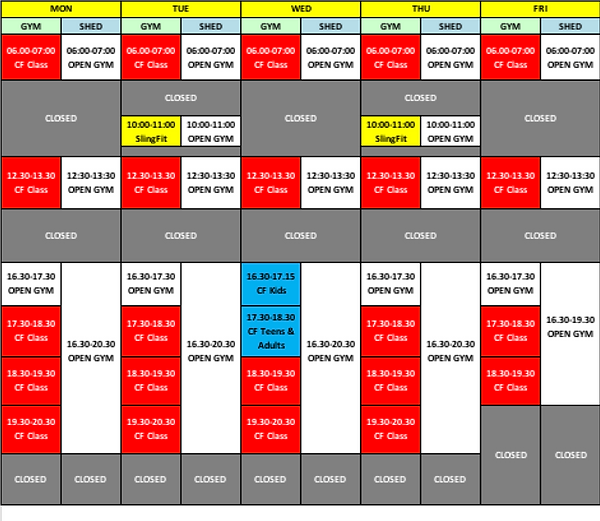 Weekday timetable (July 2021).png