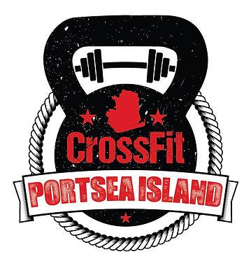CFPI Logo.jpg
