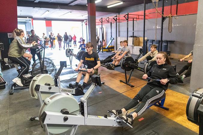 Teens rowing.jpg
