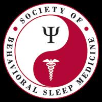 What is Behavioral Sleep Medicine?