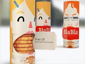 Bla-bla-сookies-Cool-packaging-design-2.