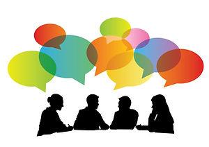 Interviewing-Target-Customers.jpg