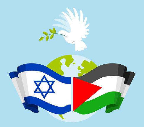 israel-palestine-flags-peace-process.jpg