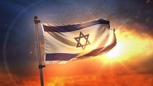 videoblocks-israel-flag-backlit-at-beaut