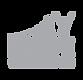 Logo Eleve Coaching 2017 c.png