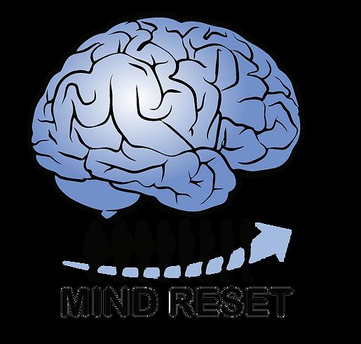 Mind Reset 2020.png