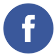 if_facebook_circle_color_107175.png