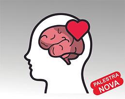 coração cerebro.jpg