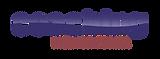 logo CMF ss.png