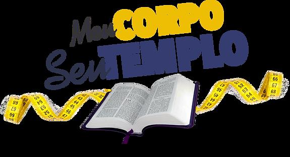 Meu Corpo Seu Templo logo.png