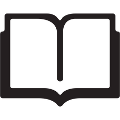 if_LIBRARY_2_753918.png