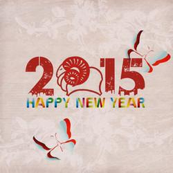 2015 新年特惠正式開跑