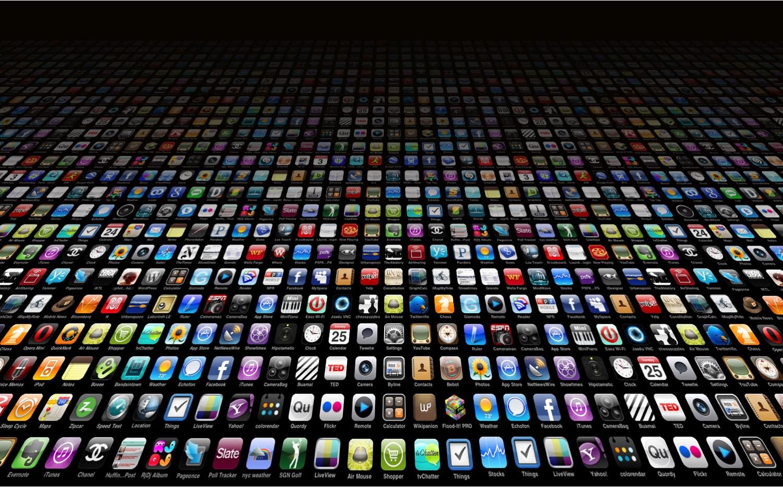 安卓市場, 免費應用軟體
