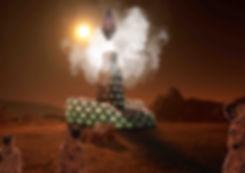 MarsceptionPafta3.jpg