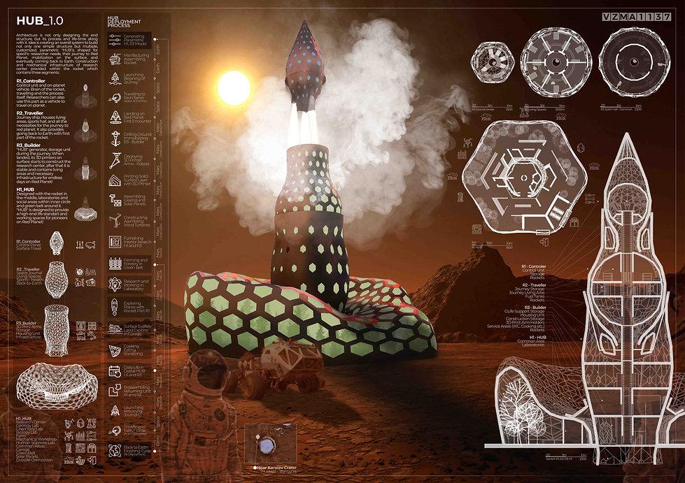 MarsceptionPafta.jpg