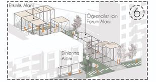 diagram_sokaknisleri8.jpg