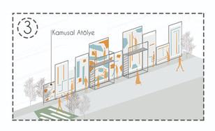 diagram_sokaknisleri5.jpg