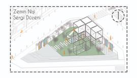diagram_sokaknisleri2.jpg