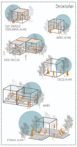 diagram_struktur.jpg