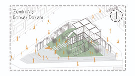diagram_sokaknisleri3.jpg