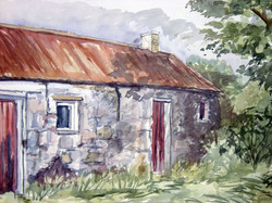 The Cottage (sold in USA)