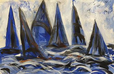 Acrylic boats.jpg