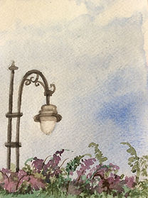 Spain paintings.jpg