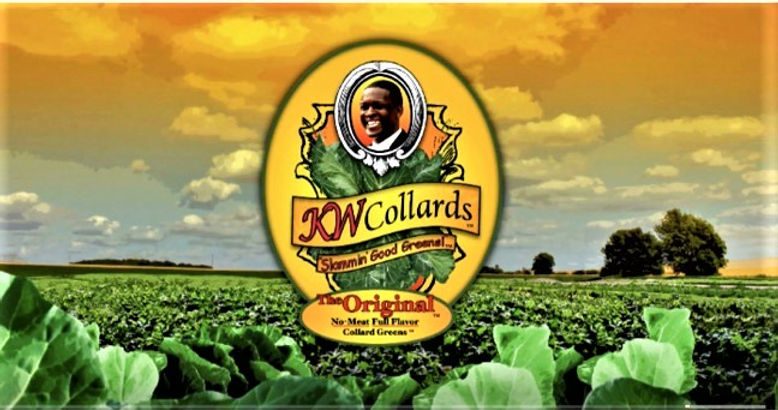KWC Screenshot Collard Field w Logo 4 Ed