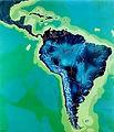 nicolás-garcía-uriburu-latinoamérica-uni
