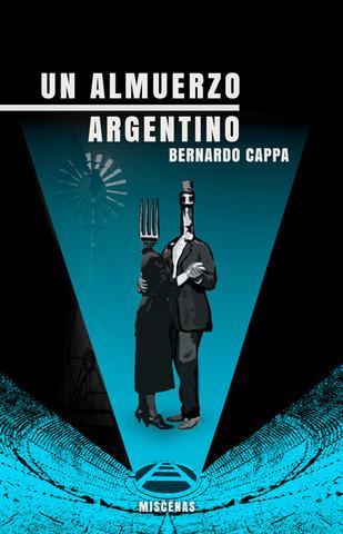 1 ALMUERZO ARGENTINO TAPA FRENTE.jpg