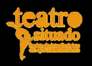 Teatro%252520Situado%252520Revista_edite