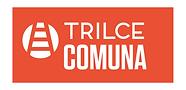 TRILCE COMUNA.png
