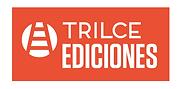 TRILCE EDICIONES.png