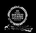 logo_SAN PATO.png