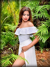 quince package best prices in miami