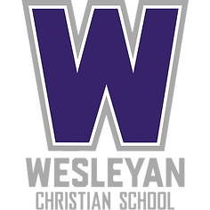 WCS Logo Purple W Gray Text.png
