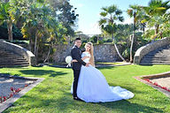 photographer for wedding in miami