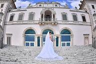 vizcaya hermosas fotos y video de boda
