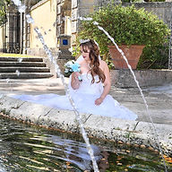 best photoshoot for wedding ever