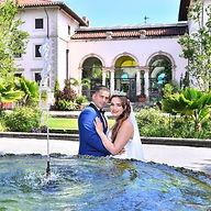 mis  fotos de bodas en vizcaya