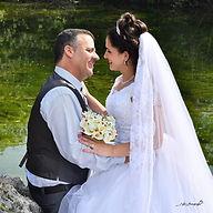 nuestras fotos de boda en miami