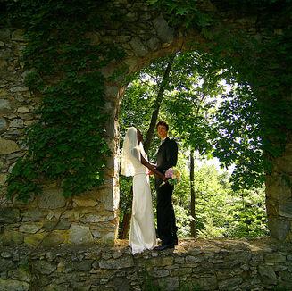 weddings_don_rs0038.JPG